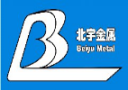 Zhejiang Beiyu Metal Co., Ltd.