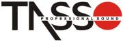 Guangzhou TASSO Pro Audio Co., Ltd.