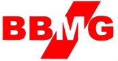 BBMG Energy Saving Materials & Technology Co., Ltd.