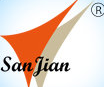 Shengzhou Sanjian Netting Co., Ltd.