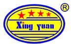 Dongguan Jinhao Xingyuan Printing Co., Limited