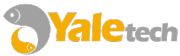 Hangzhou Yale Industrial Co., Ltd.