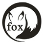 Fox Etech Limited