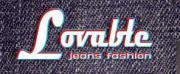 G-Top Garments Co., Ltd.