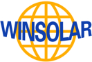 Shenzhen Winsolar Technology Co., Ltd.