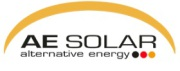Alternative Energy (AE) Solar Co., Ltd.
