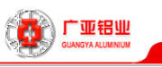 Guang Ya Aluminium Industries Co., Ltd.