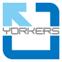 Yorkers (Shenzhen) International Industrial Co., Ltd.