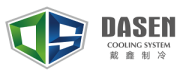 Shanghai Dasen Industry Co., Ltd.