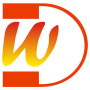 Shenzhen Weida Trade Co., Ltd.
