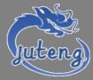 Changzhou Juteng Gas Spring Co., Ltd.