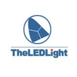 Shenzhen Theledlight Co., Ltd.