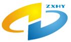 Shenzhen ZhongXinHongYe Electronic Co., Ltd.