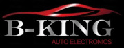 Guangzhou B-King Auto Electronics Limited