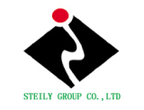 Steily Group Co., Ltd.