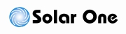 Beijing Solarone Energy Technology Co., Ltd.