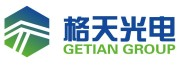 Shenzhen Getian Opto-Electronics Co., Ltd.