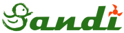 Yueqing Sandi Electric Co., Ltd.