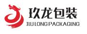 Jiu Long Packaging(Guangzhou) Co., Ltd.