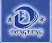 Ruian Dongfang Auto Parts Co., Ltd.