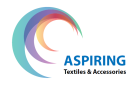 HangZhou Aspiring Textile and Accessories Co., Ltd.