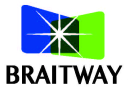 Qingdao Braitway International Trade Co., Ltd.