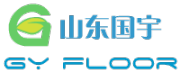 Shandong Guoyu Plastic Co., Ltd.