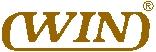 HUIZHOU WINFUNG HANDBAG ENTERPRISE LTD.