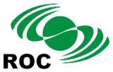 Jining ROC International Trade Co., Ltd.