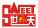 Wenzhou Sweet Craft & Gift Co., Ltd.