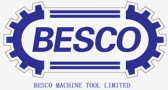 Besco Machine Tool Limited