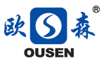 Zhejiang Ousen Machinery Co., Ltd.