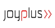 Joyplus International Enterprise Limited