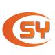 Dongguan Shengyan Industrial Co., Ltd.