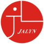 Ningbo Jalyn International Trading Co., Ltd.