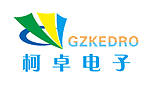 Guangzhou Kedro Electronic Technology Co., Ltd.
