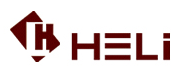 NINGBO HELI METAL PRODUCTS CO., LTD.