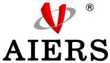 Shenzhen Aiers Watch Co., Ltd.