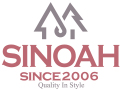 Qingdao Sinoah Limited Company