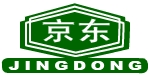Jingdong Rubber Co., Ltd.