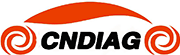 CNdiag Technology Co., Limited