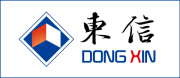 Qingdao Dongxin Stone Co., Ltd.