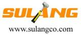 Nanjing Sulang Trading Co., Ltd.
