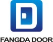 Nanchang Fangda Door Tech Co., Ltd.