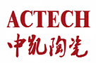 Actech Precision Ceramics (HK) Limited