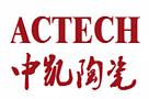 Actech Precision Ceramics (HK) Limited