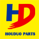 Guangzhou Hdparts Co., Ltd.