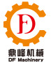 Hunan Ding Feng Machinery Co., Ltd.