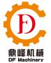 Hunan Ding Feng Machinery Co., Ltd.