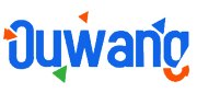 Dongyang Ouwang Industrial Co., Ltd.